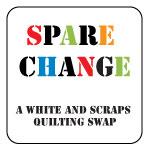 spare-change-quilt