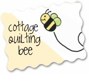 cottagequiltingbeebutton