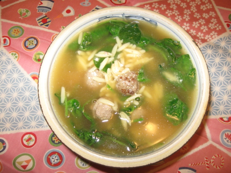 img_soup0001