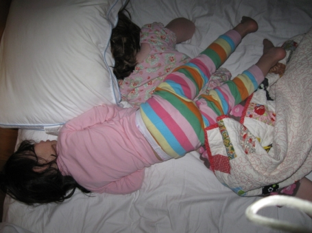 IMG_bed30001