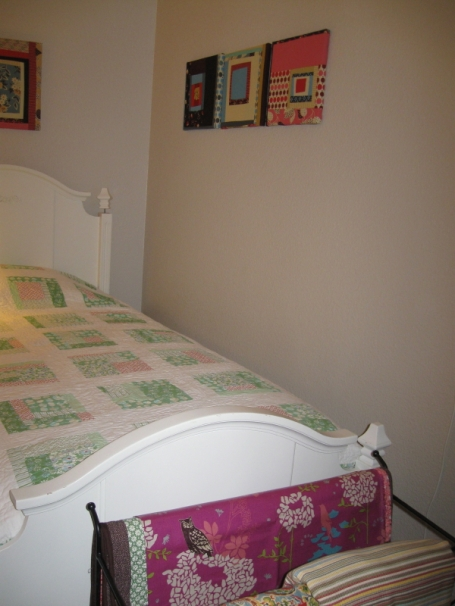 IMG_room.bed0001